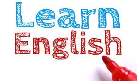 Πώς διαλέγω σχολείο ξένων γλωσσών (ΚΞΓ) για τα παιδιά μου